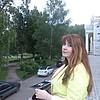 ۞ ۞ ۞Галя Прохаренков, 45, г.Иваново