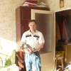 dontgetin, 46, г.Lublin