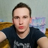 Рустам, 29, г.Магнитогорск