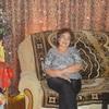 Людмила, 64, г.Уфа