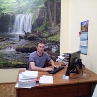 Марио, 35 лет, Стрелец, Москва