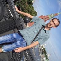 Игорь!), 33 года, Козерог, Тамбов