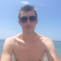 andrey, 32 года, Рыбы, Ростов-на-Дону
