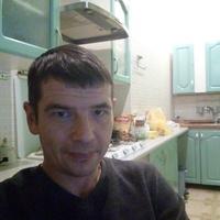 Dima, 41 год, Близнецы, Сочи