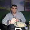 Андрей, 43, г.Алтайское