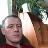 Денис, 35, г.Новочебоксарск