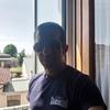Cemberson, 31, Verona