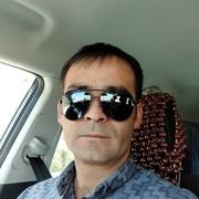 Шахобидин 39 Ташкент
