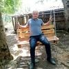 Армен, 40, г.Ереван