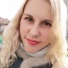Юлия :), 36, г.Москва