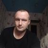 Алексей, 36, г.Петропавловск-Камчатский
