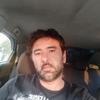 Rustam Kasimov, 38, г.Ташкент