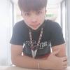 renzo, 26, г.Манила