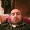Збайдулло, 43, г.Солнечногорск