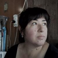Феруза Османова(Файзи, 51 год, Водолей, Симферополь