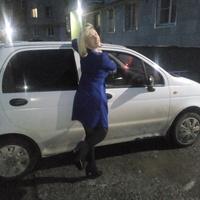 Башкатова, 35 лет, Овен, Верхний Уфалей
