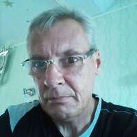 Андрей, 51 год, Скорпион, Ижевск