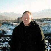 Андрей 53 Ставрополь