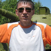 Евгений, 41, г.Усть-Каменогорск