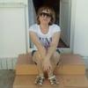 Tatyana, 43, Cherepovets