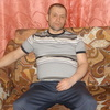 АЛЕКСЕЙ, 42, г.Мураши