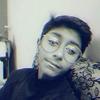 habibkhan, 20, г.Хайдарабад