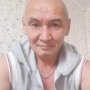 Михаил 49 Балашиха