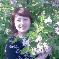 Оксана, 44 года, Овен, Одесса