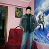 Дмитрий, 30, г.Сыктывкар