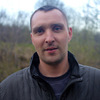 Николай Владимирович, 33, г.Магадан