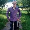 Павел, 33, г.Зеленогорск (Красноярский край)