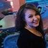 Дарья, 24, г.Тула