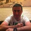 Ник, 34, г.Ростов-на-Дону