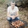 Николай федоров, 33, г.Белая Калитва