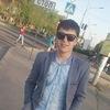 Vasek, 21, г.Николаев