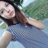 Кристина, 19, г.Саратов