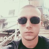 Gigi, 18, г.Тбилиси