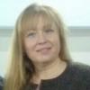 mila, 55, г.Буэнос-Айрес