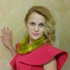Ольга, 26, г.Долинская