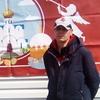 Денис, 46, г.Яровое