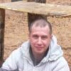 Миша, 33, г.Карталы