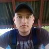 Дмитрий..., 26, г.Житомир