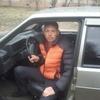 вадим, 37, г.Ярославль