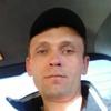 Олег, 39, г.Кемерово