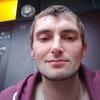 Konstantin, 36, г.Нарва