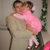 Дмитрий, 36, г.Минск