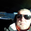 Олег, 30, г.Магнитогорск
