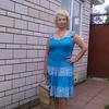 Раиса, 48, г.Можга