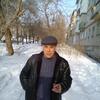 Евгений, 60, г.Нижний Новгород