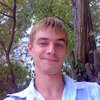 бред, 27, г.Евпатория